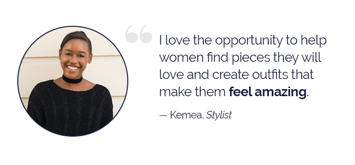 Quotes_Blog_Kemea