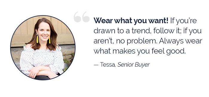 Quotes_Blog_Tessa