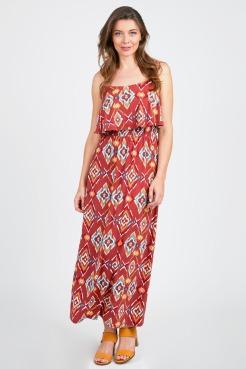 zoom_4.24.17-Roxy-Clothing-Catalogue21544