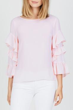 zoom_7.12.17-Joanie-Clothing-Catalogue52328